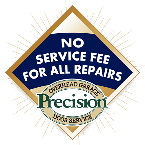 Garage Door Repair Myrtle Beach Precision Garage Door